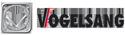 Logo Vogelsang