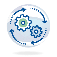 PDM Job Server