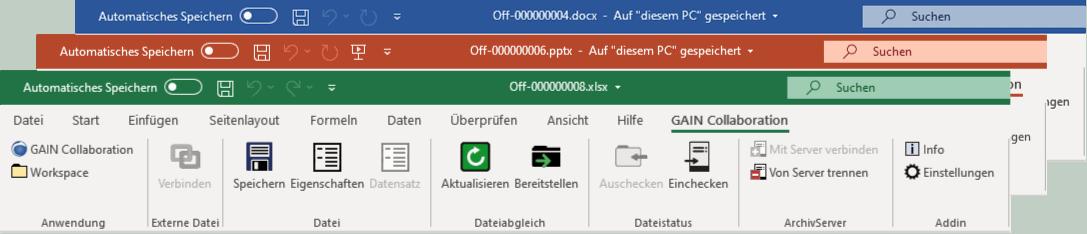 WPS Office pdm schnittstelle