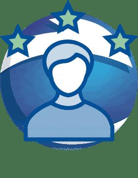 PDM Anwenderorientierung