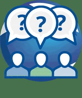 Produktdatenmanagement Fragen und Antworten