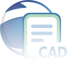 PDM GAIN Collaboration Professional
