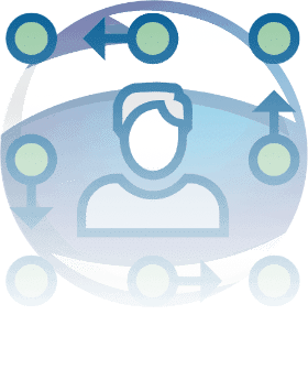 PDM Prozessmanagement und Workflow